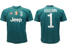 Juventus Team, Gadget, Sports, Tops, Fashion, Leotards, Football Soccer, Hs Sports, Moda