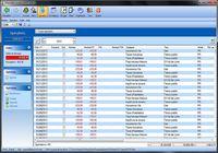 Application Alaux soft Compta pour la comptabilité en entreprise Microsoft Excel, Data Processing, Tech Companies, Budgeting, Finance, Internet, Words, Business, Ravintsara
