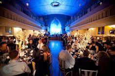 Paul & Julie's Berkeley Church Wedding Photography Wedding Venues Toronto, Church Weddings, Winter Weddings, Our Wedding, Wedding Ideas, Wedding Pictures, Wedding Details, Beautiful Pictures, Wedding Decorations
