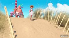 Follow Through Beach Mat, Outdoor Blanket, Animation, Il Piccolo Principe, Anime, Animated Cartoons, Cartoons