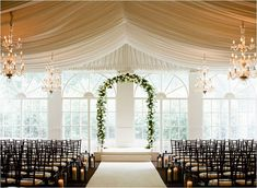 The Estate Atlanta Wedding Atlanta Wedding Venues, Wedding Decorations, Table Decorations, Wedding Inspiration, Wedding Ideas, Wedding Reception, Anna, Kendall, Dreams