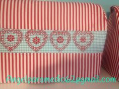 1000 Images About My I Love Lucy Sewing Room On Pinterest