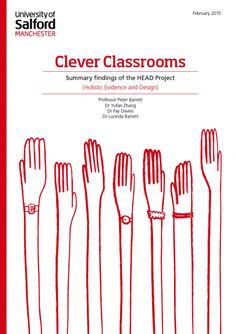 Clever-Classrooms-report-cover-as-png.png