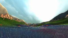 flower-game-screenshot-8-b.jpg (JPEG-kuva, 1920×1080 kuvapistettä) - Pienennetty (87 % alkuperäisestä)
