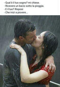 Immagini d'amore archivos - Página 7 de 32 - Imagenes Romanticas