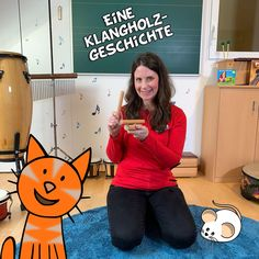 Montessori, Activities For Kids, Workshop, Arts And Crafts, Teaching, Songs, Education, Children, Games