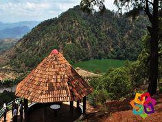 """MICHOACÁN MÁGICO. La belleza natural que ofrece el pueblo mágico de Tacámbaro, cuenta con lugares como la laguna La Magdalena, La Alberca, que es un cráter volcánico lleno de agua, el Parque Recreativo Ecológico """"Cerro Hueco"""", y caídas de agua como la de Santa Rosa y Santa Paula. Visite Tacámbaro y admire los increíbles paisajes que le ofrece este hermoso lugar. ¡No olvide su cámara fotográfica! BEST WESTERN MORELIA http://www.bestwestern.com.mx/best-western-plus-gran-hotel-morelia/"""