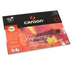 Figueras® | Canson