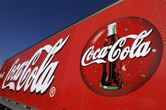 Will the 'natural' mid-calorie cola by Coke be the future of the soda industry?