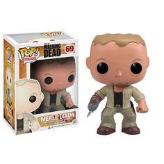 Funko POP Television Walking Dead: Merle Vinyl Figure FunKo http://www.amazon.com/dp/B00BNPZYKW/ref=cm_sw_r_pi_dp_PCQWtb0AE8B29ZTY