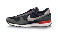 Nike Air Vortex Retro http://buenespacio.es/nike-air-vortex-retro.html #nike #vortex #retro #nikeair