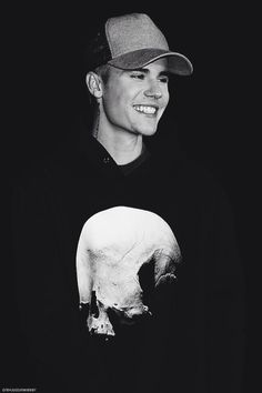 ➶pinterest: TypicalBieber➴