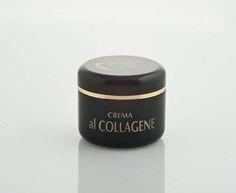 Crema dalla tessitura finissima formulata con collagene altamente purificato. Ottima per tutti i tipi di pelle, previene l'inaridimento dell'epidermide. Indicata per pelli atoniche e poco elastiche. Scopri di più su www.bmstill.it
