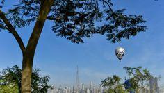 web-hot-air-baloon24