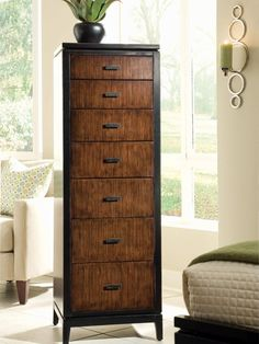 Best Awesome Tall Narrow Dresser Narrow Bedroom Narrow 400 x 300