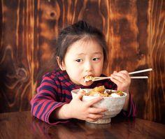 Cheap+Eats+2014:+The+Top+100