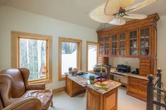 View 39 photos of this $7,000,000, 5 bed, 6.0 bath, 7516 sqft single family home located at 120 Snowfield Dr, Mountain Village, CO 81435 built in 1998. MLS # 33269.