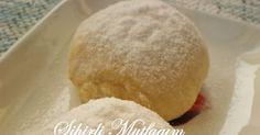 Ilık yenmesi tavsiye edilir. Bir kez deneyin sonra hep denemek isteyeceksiniz. MALZEMELER: Hamur Malzemeleri: 250 Gr Margarin ( od...