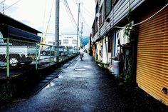 Postcards from Japan  Walking through Miyako - - Copyright: JohnRourke Rights Usage: All rights reserved. - - #travelshooteditrepeat #xphotographer #xphotographers #photographersofinstagram #editorial #lifestyle #travel #traveller #wanderlust #instameet #photooftheday #travelphotography #japan #cityscape #streetstyle #travelblogger #documentary #streetphotography #xseries #fujiusers #lifeasaphotographer #fujifilm #travelgram #globetrotter #japanese