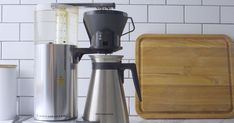 It's Time You Cleaned Your Coffee Machine via @PureWow