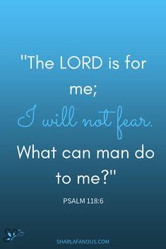 BLOG — Sharla Fanous Scripture Verses, Bible Verses Quotes, Bible Scriptures, Faith Quotes, Spiritual Quotes, Positive Quotes, Biblical Inspiration, Bible Truth, Trust God