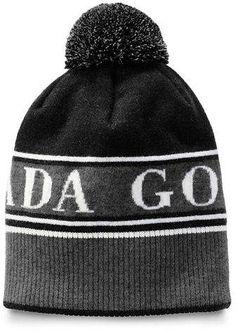 0450bb1f342 Arizona State Sun Devils adidas Fan Cuffed Pom Knit Hat - Maroon ...