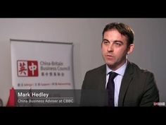 The China-Britain Business Council (CBBC) is the leading organisation helping UK companies grow and develop their business with China. We help companies of a...