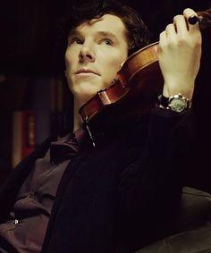 Holmes Sherlock Bbc, Sherlock Meme, Sherlock Moriarty, Sherlock Holmes Benedict Cumberbatch, Benedict Sherlock, Watson Sherlock, Sherlock Quotes, Sherlock John, Star Trek Into Darkness
