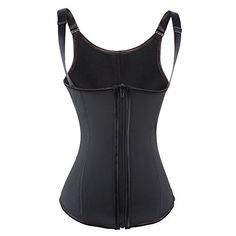 Uhren & Schmuck Push Up Bra Long Section Steel Ring Bra Cup Lycra Abdomen Body Sculpting T-shirt Bottoming Vest Elongated Corset Clothing New Distinctive For Its Traditional Properties