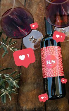 Humor Popular Simple Latest Design Classical Grateful Pretty Selling Novelty Magic Wine Cooler Bag Supplies Original Home & Garden