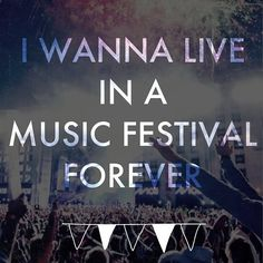 Yep wed love to rave constantly to the excellent beat that DJs such as David Guetta and Avicii have to show off! #music #musicquotes #quotes #loveformusic #lyrics #amazing #instapic #instalike #instaphoto #instamusic #instagood #instacool