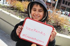 This reader celebrates: Weekends! Encouragement, Product Launch, Celebrities, Awesome, Books, Libros, Celebs, Book, Be Awesome