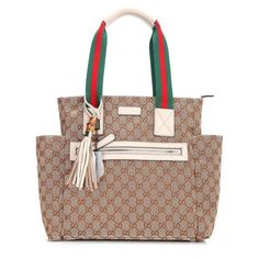 45e96d8f39b 43 Best Gucci Boston Bags Sale from Designer Handbags Outlet images ...