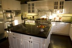 Average Kitchen Remodel Cost 2012 | ... Yorba Linda Kitchen Remodeling Costs. Your dream kitchen is our goal