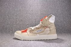 0105d893213 OFF-WHITE C O VIRGIL ABLOH 18SS Low 3.0 SB Off White Shoes
