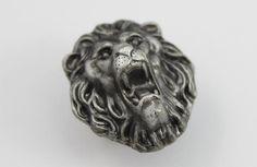 $11.99 (Buy here: https://alitems.com/g/1e8d114494ebda23ff8b16525dc3e8/?i=5&ulp=https%3A%2F%2Fwww.aliexpress.com%2Fitem%2FThe-Lion-Design-Animal-Cabinet-Knobs-Dresser-Drawer-Knobs-Drawer-Pull-HandlesUnique-Antique-Silver%2F32736964174.html ) The Lion Design Animal Cabinet  Knobs / Dresser / Drawer Knobs / Drawer Pull HandlesUnique Antique Silver  for just $11.99