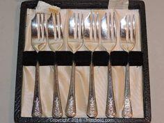Flatware, Tableware, Dinnerware, Shun Cutlery, Dishes, Cutlery, Table Place Settings