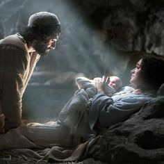 Unplanned by humans, but absolutely planned by God! Thank God for Jesus! The Savior of the world ! Way Of Life, The Life, The Nativity Story, Nativity Scenes, Nativity Movie, True Meaning Of Christmas, Life Is Precious, Precious Moments, Precious Jesus