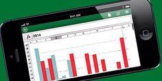 Microsoft lança versão do Office para iPhone - Adnews - Movido pela Notícia
