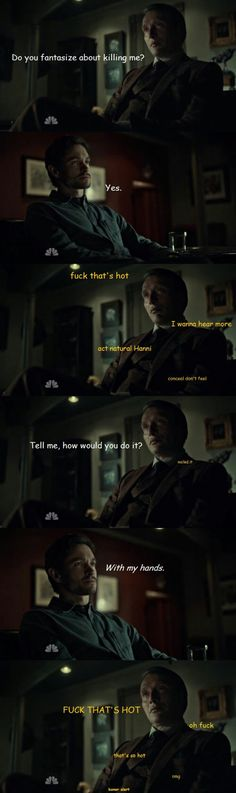 Hannibal Hannigram