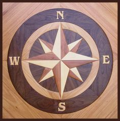 wooden floor inlays manufactured in azusa california