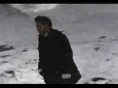 The Cure-Pictures Of You