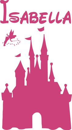 Custom Vinyl Decals And More At Our Etsy Shop Httpswwwetsy - Disney custom vinyl stickers