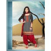 grey-color-embroidery-worked-cotton-patiala-style-salwar-suit-online-shopping-via-the-ethnic-station