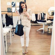 @liketoknow.it http://liketk.it/1MP1M #liketkit