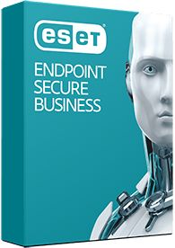 IT Security for Small and Home Office – ESET #small #business #bundle #services http://property.nef2.com/it-security-for-small-and-home-office-eset-small-business-bundle-services/  IT security solutions for home offices and small businesses Multi-layered advanced business protection First line of defense effectively filters communication for threats at the gateway level. Gateway Security Protects mailboxes and the server environment with proven antivirus and antispam. Eliminates all types of…
