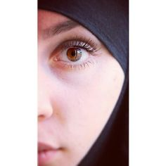 #Sister #Eye #Photography
