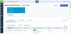 QuickBooks Online: Bank Rules, Of the plethora of features that have been rolled out in QuickBooks Online over the last two years, ...