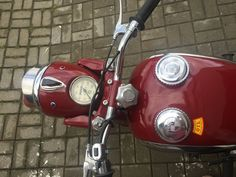 Football Helmets, Motorcycle, Hats, Vehicles, Antique Cars, Hat, Motorcycles, Cars, Motorbikes