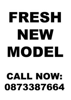 NEW MODEL New Model, Typography, Black, Letterpress, Letterpress Printing, Black People, Fonts, Printing